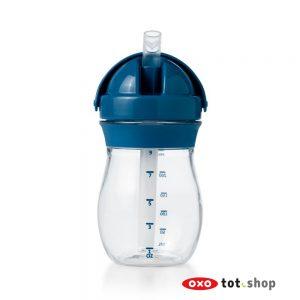 oxo-rietjesbeker-blauw