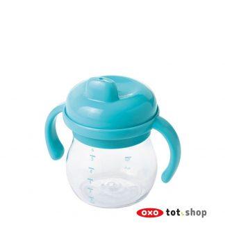 OXO-Harde-Tuitbeker-Sippy-Blauw