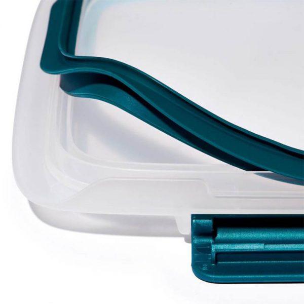 OXO Lekvrije Lunchbox 1 vak