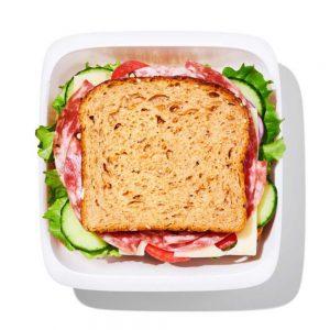 OXO Lekvrije Sandwichbox 1000ML