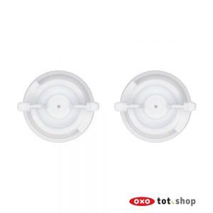 OXO Vervangset voor OXO Harde Tuitbeker Sippy