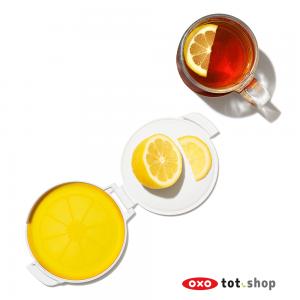 OXO Vershouder citroen