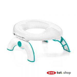 oxo-2-in-1-go-potty