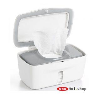 oxo-babydoekjes-box-grijs-