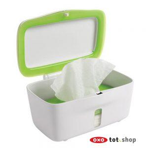 oxo-babydoekjes-box-groen