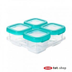 oxo-bewaarbakjes-4x180