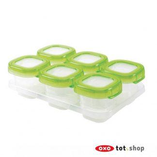 oxo-bewaarbakjes-6x60