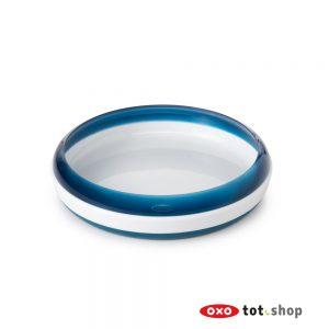 oxo-bord-blauw