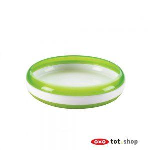oxo-bord-groen