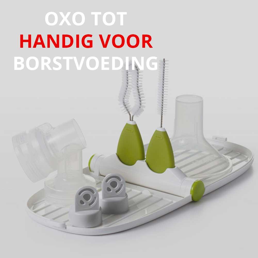 oxo-borstvoeding