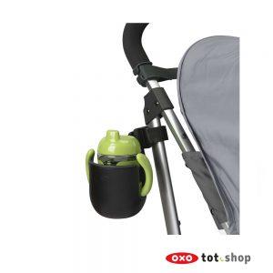 oxo-buggy-bekerhouder