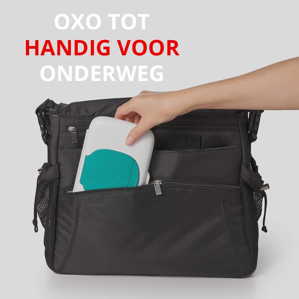 oxo-handig-voor-onderweg