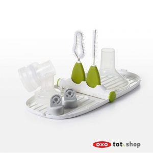 oxo-kolf-schoonmaakset