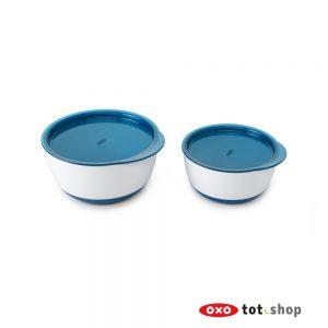 oxo-kom-set-van-twee-blauw