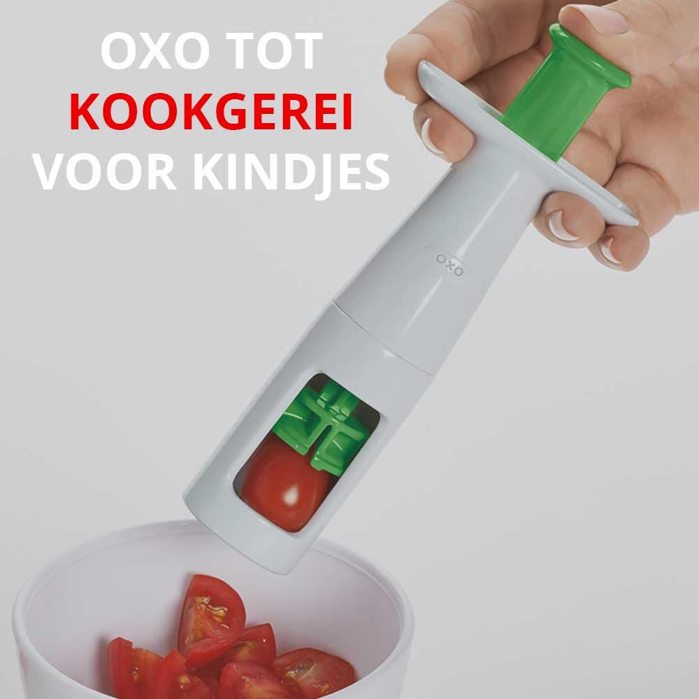 oxo-kookgerei