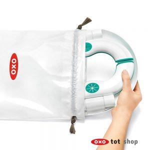 oxo-potje-voor-onderweg