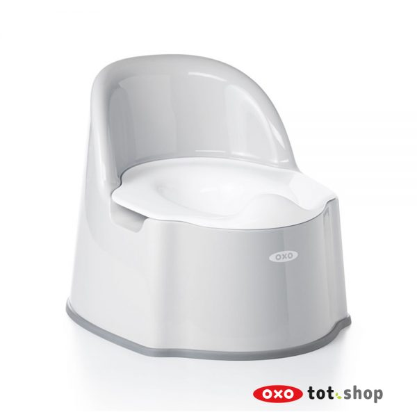 oxo-potty-chair-grijs
