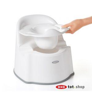 oxo-potty-chair-wit