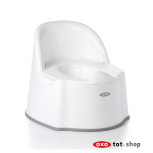 oxo-potty-chair-wit