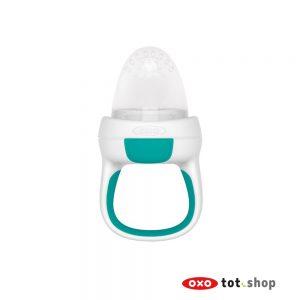 oxo-sabbelaar-babyvoeding-groen