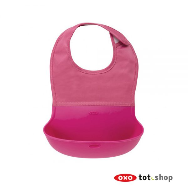 oxo-slab-roze