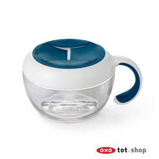 oxo-snackdoosje-blauw