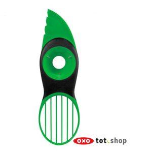 OXO tot avocadosnijder