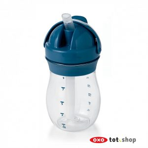 oxo-tot-shop-product-grote-rietjesbeker-blauw