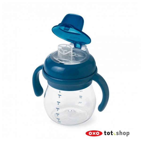 oxo-zachte-tuitbeker-blauw-navy
