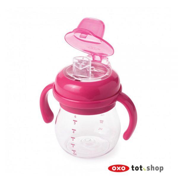 oxo-zachte-tuitbeker-roze-pink